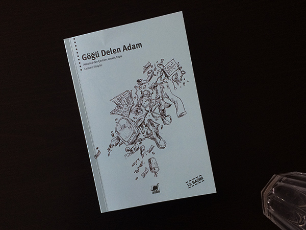 gogu-delen-adam-erich-scheurmann-2