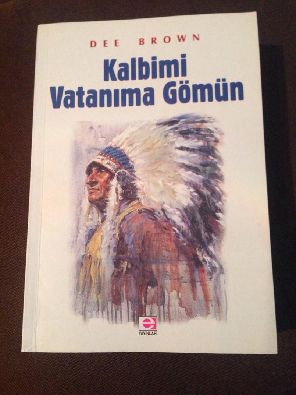 kalbimi-vatanima-gomun-dee-brown-2