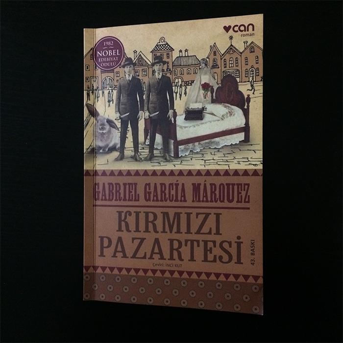 kirmizi-pazartesi-gabriel-garcia-marquez-2