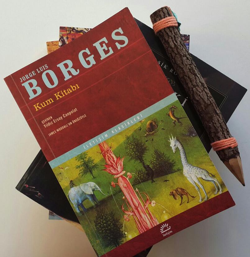 kum-kitabi-jorge-luis-borges-2