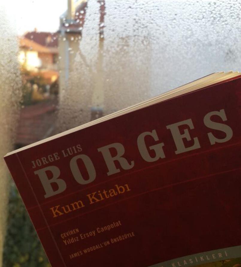 kum-kitabi-jorge-luis-borges-3