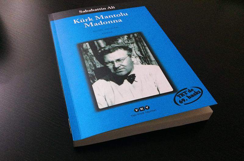 kurk-mantolu-madonna-sabahattin-ali-2
