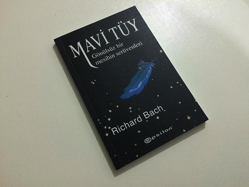 mavi-tuy-richard-bach-2