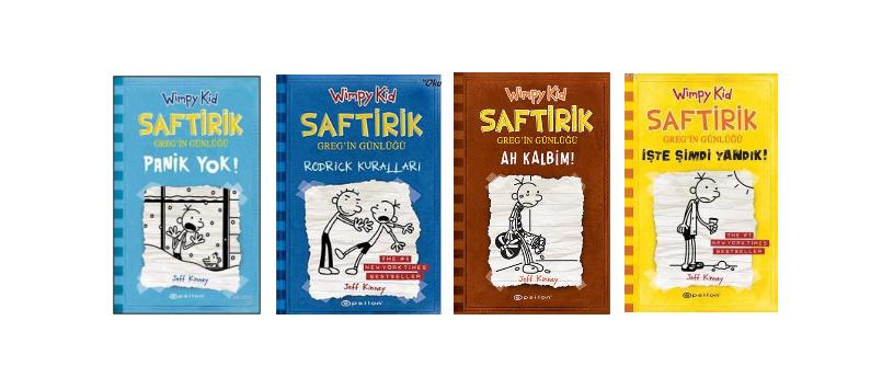 saftirik-gregin-gunlugu-jeff-kinney-2