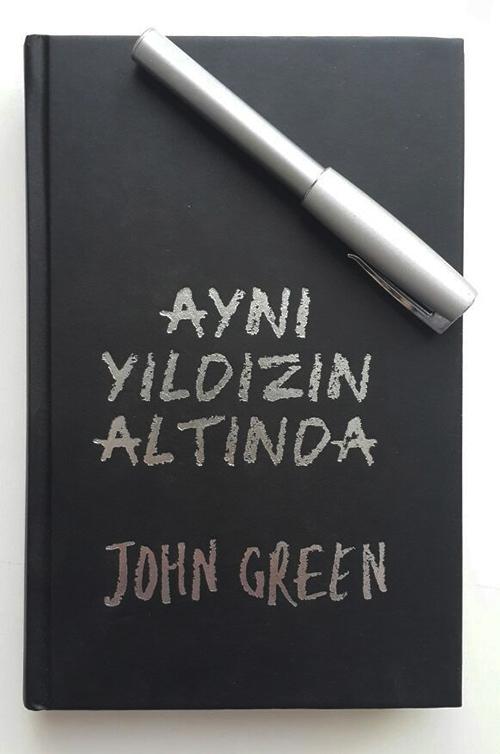 ayni-yildizin-altinda-john-green-2