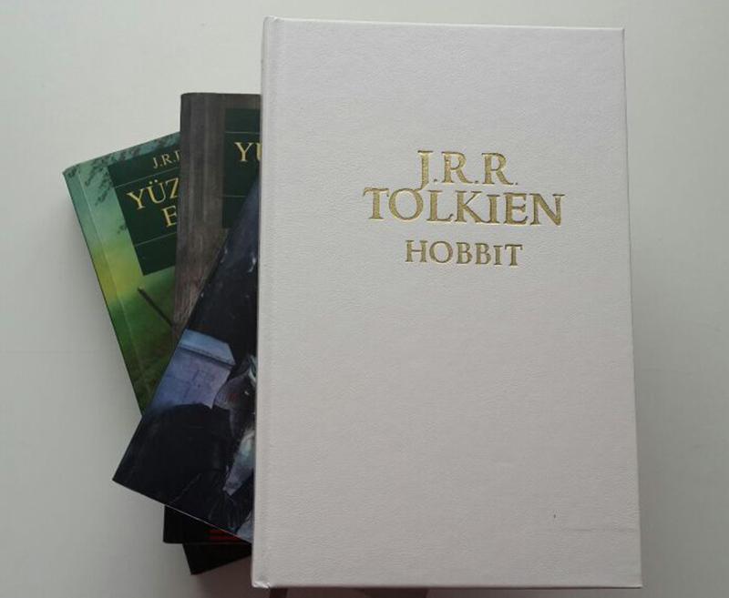 hobbit-jrr-tolkien-2