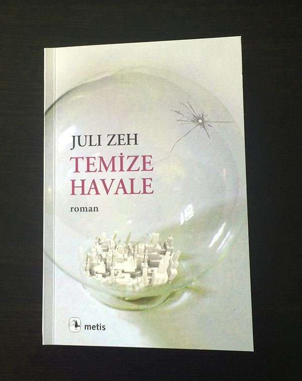 temize-havale-juli-zeh-2