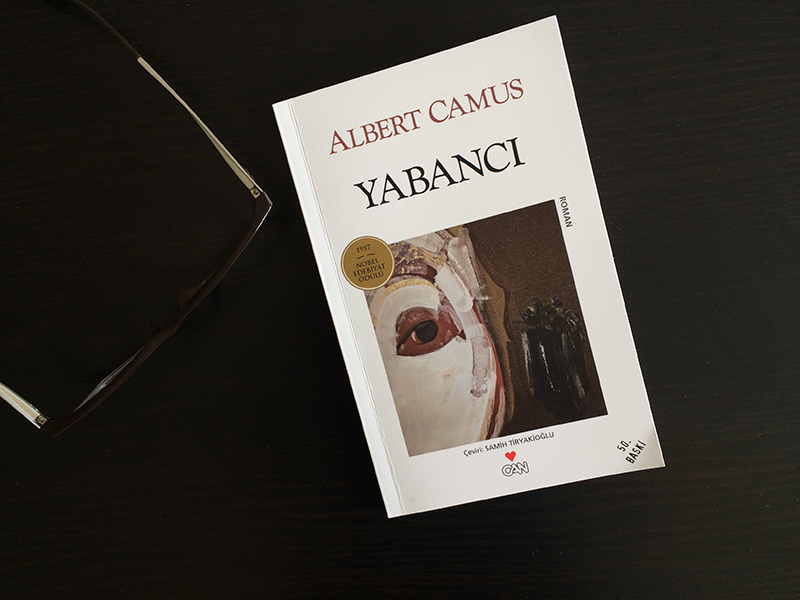 yabanci-albert-camus-2