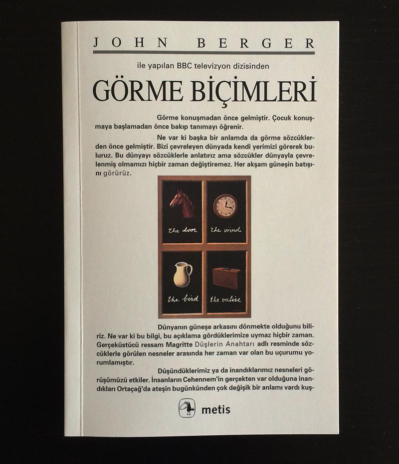 gorme-bicimleri-john-berger-2