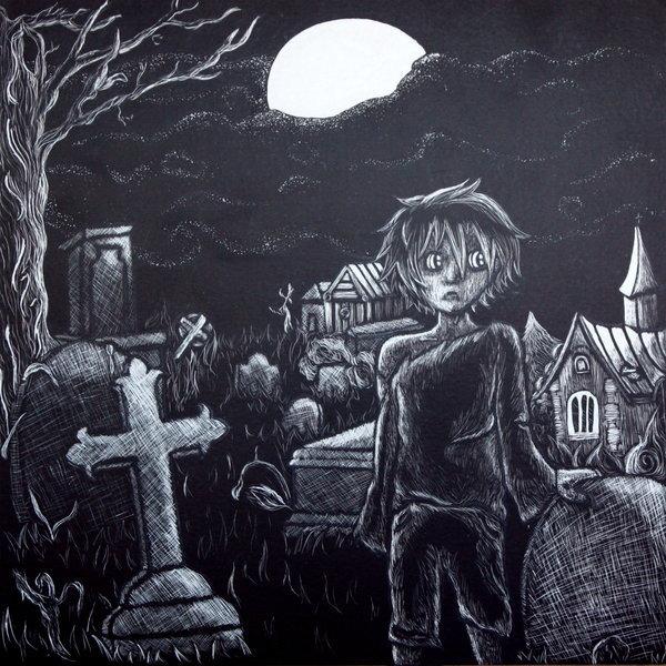 mezarlik-kitabi-neil-gaiman-3
