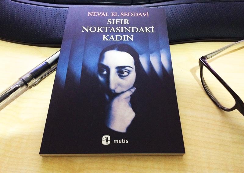 sifir-noktasindaki-kadin-neval-el-seddavi-2