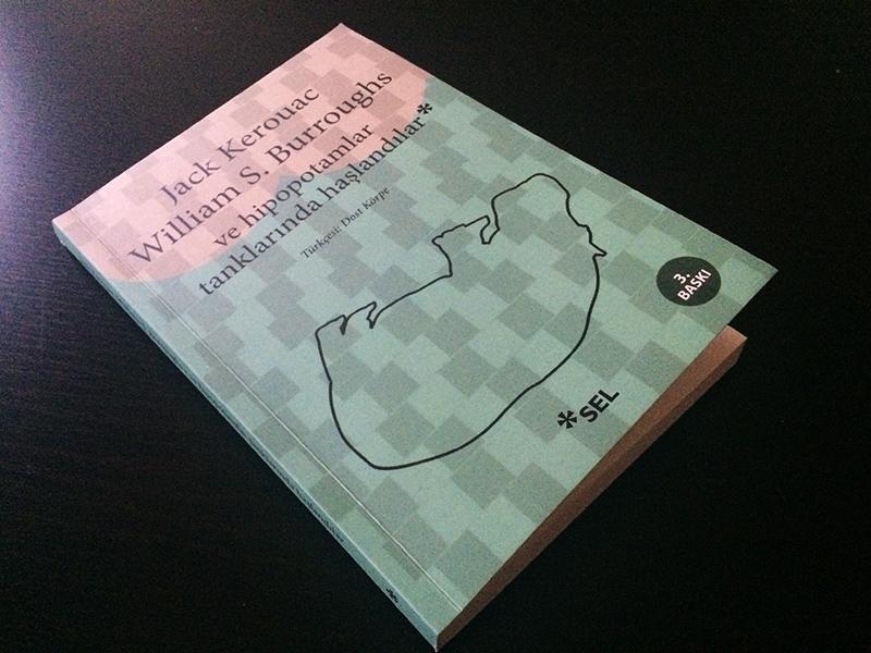 ve-hipopotamlar-tanklarinda-haslandilar-jack-kerouac-3