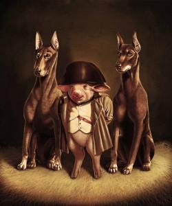 hayvan-ciftligi-george-orwell-22