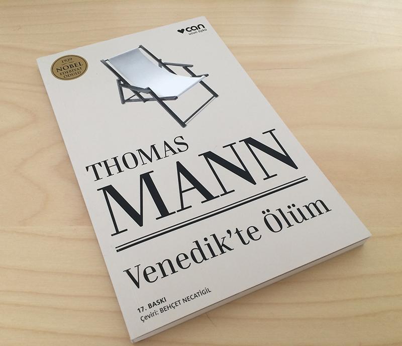 venedikte-olum-thomas-mann-2