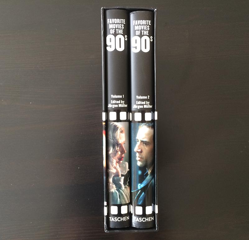 taschen-100-all-time-favorite-movies-jurgen-muller-12