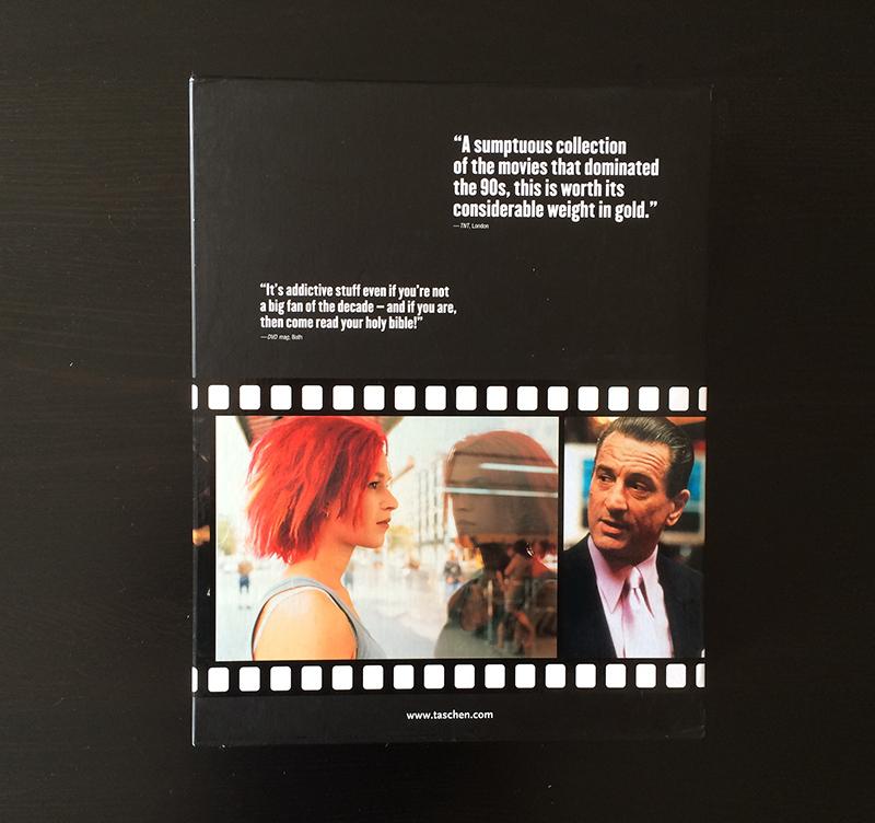 taschen-100-all-time-favorite-movies-jurgen-muller-13