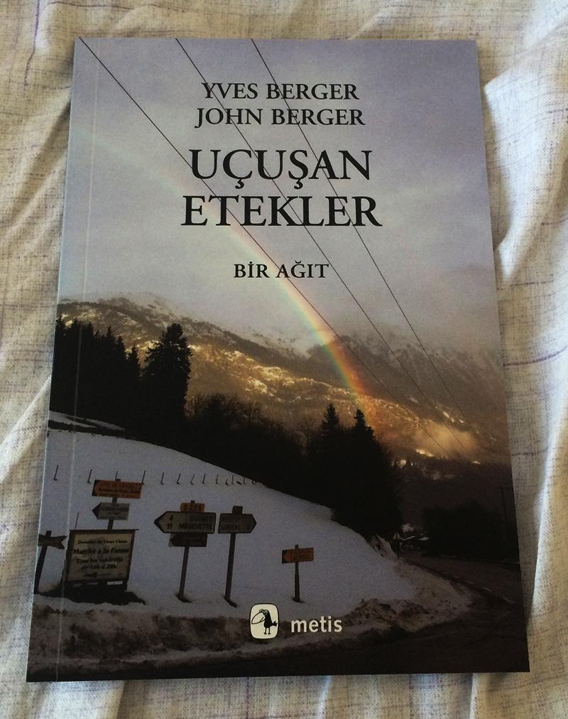 ucusan-etekler-john-berger-2