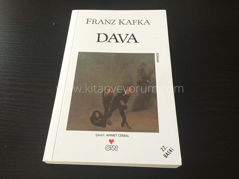 dava-franz-kafka-2