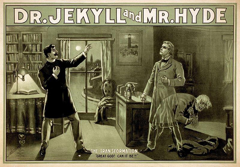 dr-jekyll-ve-mr-hyde-robert-louis-stevenson-2