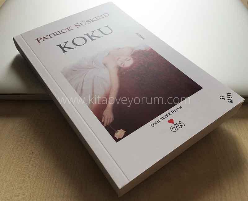 koku-patrick-suskind-2