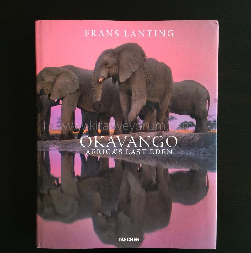 okavango-frans-lanting-1
