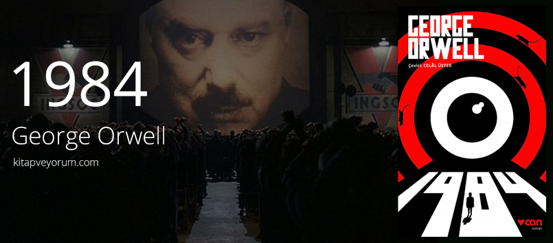 GEORGE ORWELL   K  TAP   NCELEMES     YouTube