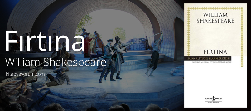firtina-william-shakespeare