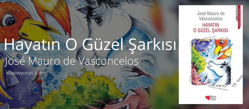 hayatin-o-guzel-sarkisi-jose-mauro-de-vasconcelos