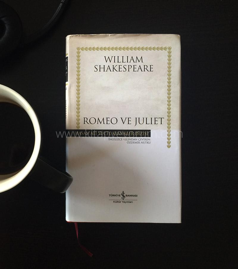 romeo-ve-juliet-william-shakespeare-2