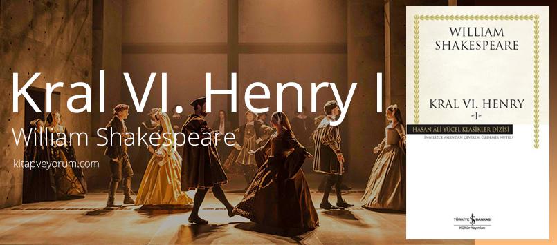 kral-vi-henry-i-william-shakespeare