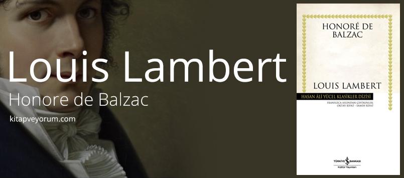 louis-lambert-honore-de-balzac