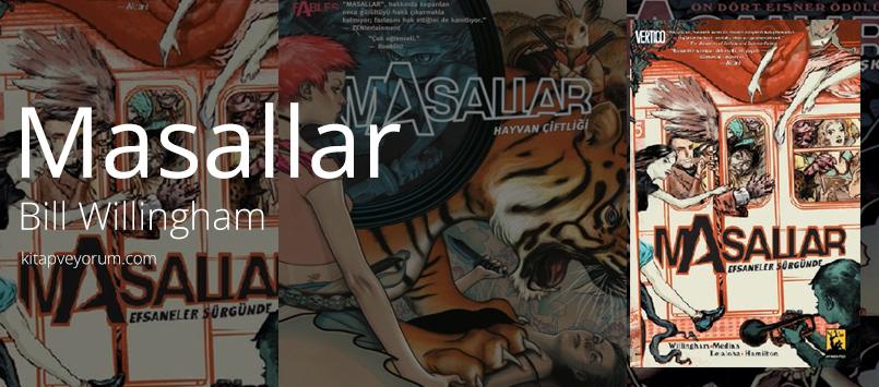 masallar-bill-willingham