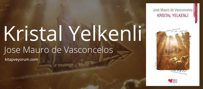 kristal-yelkenli-jose-mauro-de-vasconcelos