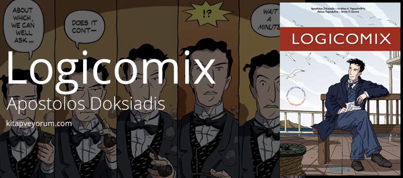 logicomix-apostolos-doksiadis