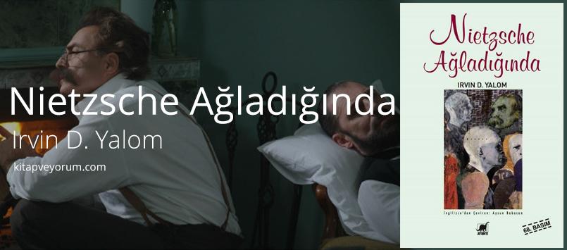 nietzsche-agladiginda-irvin-d-yalom-3