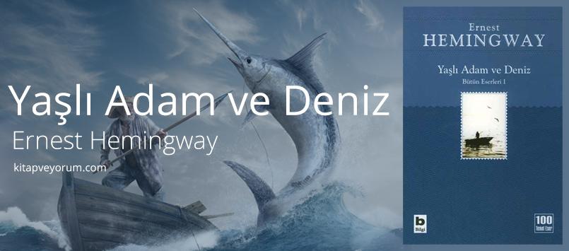 yasli-adam-ve-deniz-ernest-hemingway