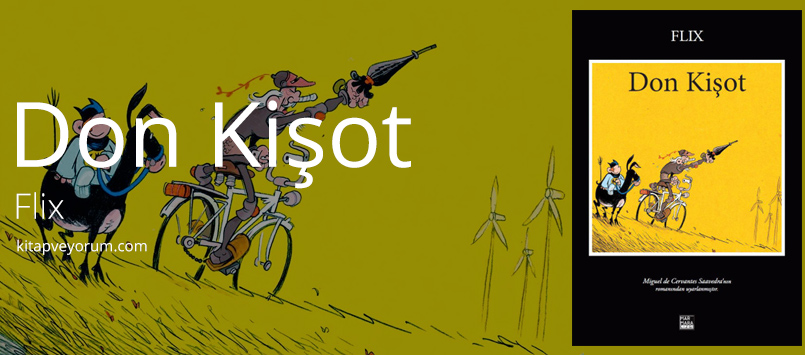 don-kisot-flix