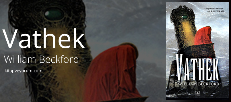 vathek-william-beckford