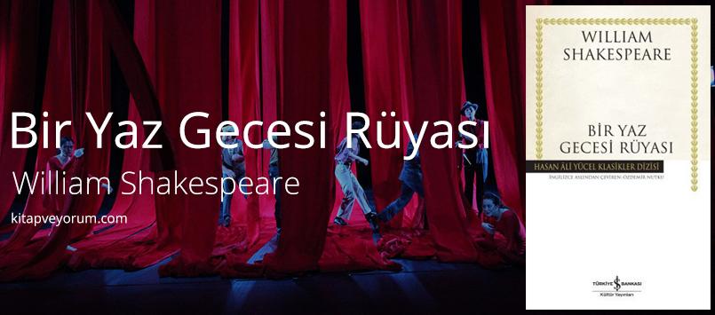 bir-yaz-gecesi-ruyasi-william-shakespeare-2
