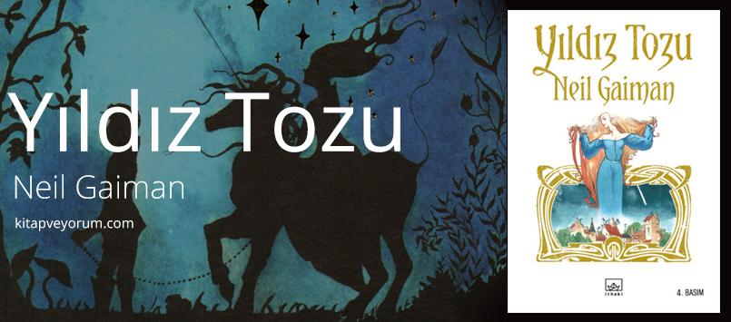 yildiz-tozu-neil-gaiman-2