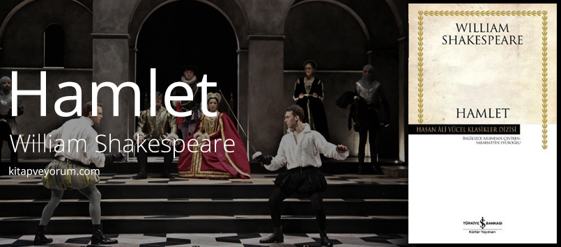hamlet-william-shakespeare