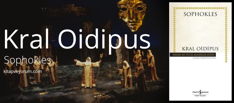 kral-oidipus-sophokles