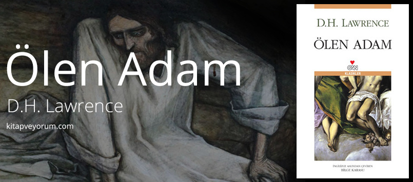 olen-adam-d-h-lawrence