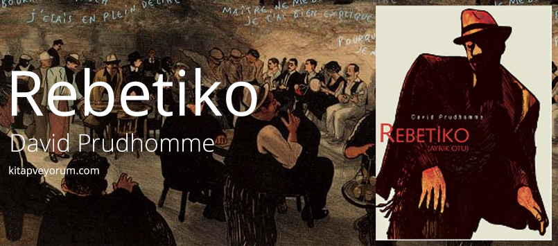 rebetiko-david-prudhomme