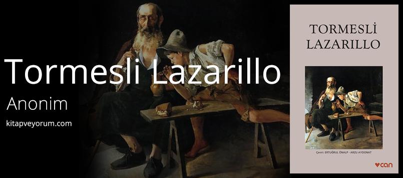 tormesli-lazarillo-anonim