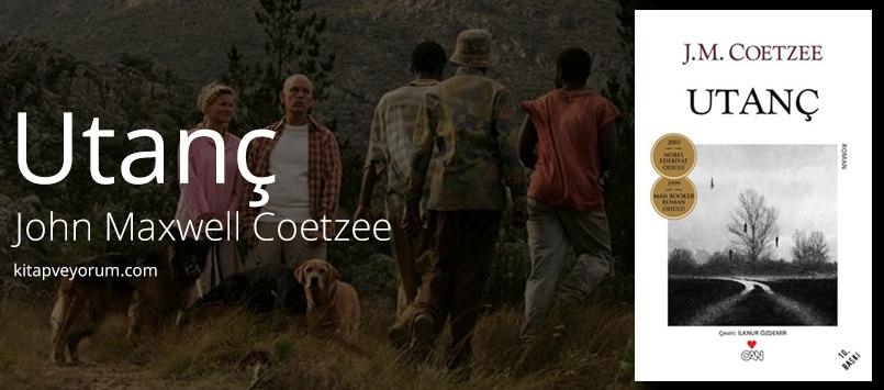 utanc-john-maxwell-coetzee-2