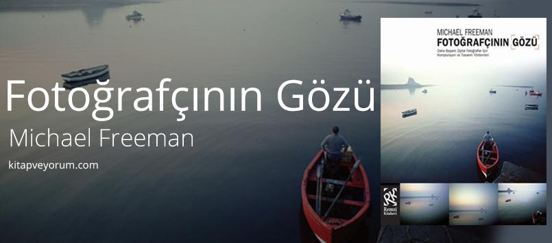 fotografcinin-gozu-michael-freeman