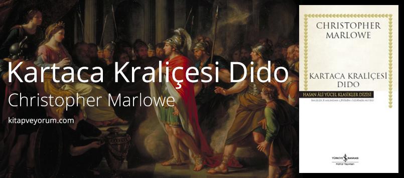 kartaca-kralicesi-dido-christopher-marlowe